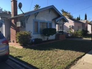 Cash Home Buyers Sacramento