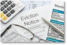 The Cost of Eviction in Sacramento