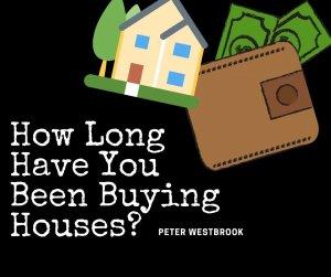 Cash for Homes in Sacramento