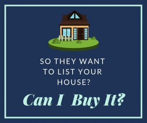 Cash for Homes in Sacramento - Will I Get A Fair Price?