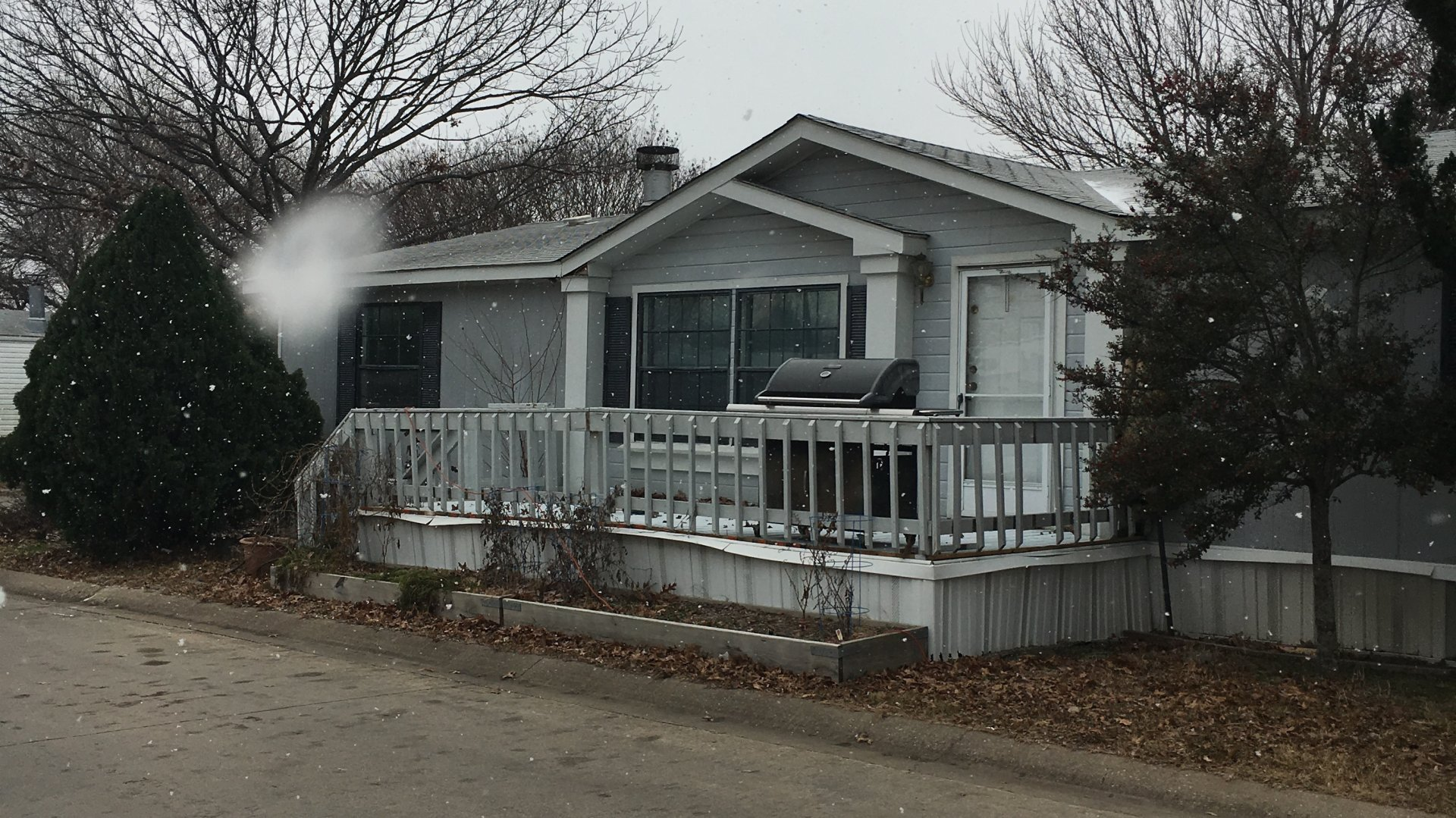 Sold Previous Next Mobile Home For Sale Wylie TX