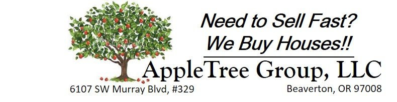 AppleTree Group LLC