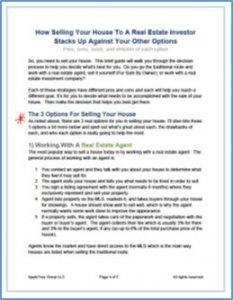 CVR-SellingToARealEstateInvestor
