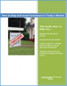 CVR-Stop-Foreclosure-Guide