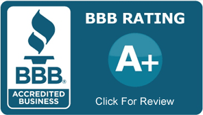 The Better Business Bureau - Summit Home Buyers in Miami FL
