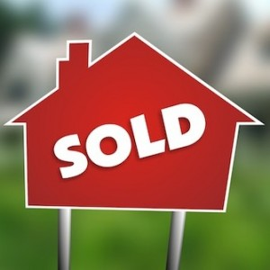 Sell My House Fast Arburn CA