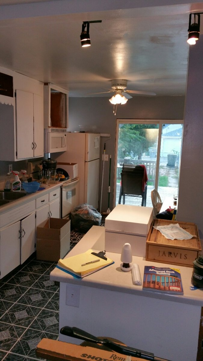 Rent To Own 2907 S 33rd St Milwaukee Wi 53215 Laurel Sells Houses