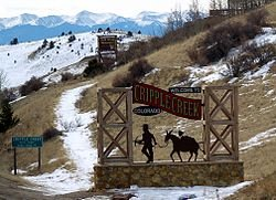 we buy houses cripple creek colorado