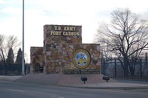 we buy houses fort carson colorado