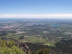 we buy houses boulder colorado