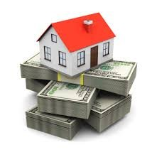 sell your house quick in denver