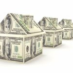 sell a house with tenants in colorado