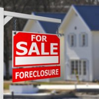 colorado springs foreclosure specialists
