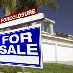 foreclosure notice of default colorado