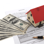 cash buyers in Denver Colorado sell now