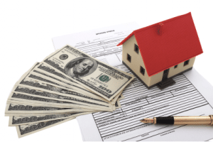 how to sell your home fast in CO Springs CO