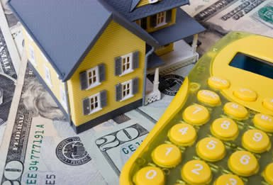 how to sell a property in probate in colorado