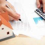 denver colorado professional home buyers