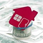 investors that buy houses in Pueblo Colorado