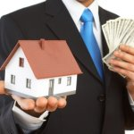 we purchase denver homes