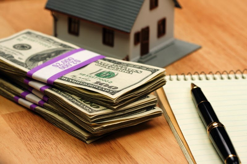 we purchase aurora co homes