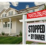 how to stop foreclosure in Denver colorado