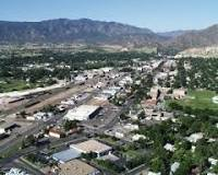 we buy houses canon city   sell your house fast canon city