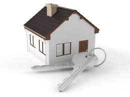 we purchase unwanted distressed residential homes in denver co