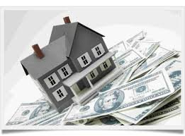 real estate investors who buy houses in colorado