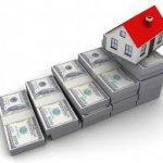 cash home purchasers in Colorado Springs