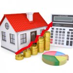 denver real estate investors that buy houses cash