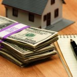 how to get cash for your house in 7 days in colorado