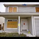 sell a vacant house in colorado