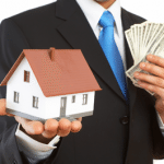 sell your house in divorce in el paso county co