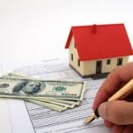 selling a home with an existing mortgage in Colorado