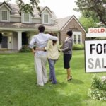 we are professional denver home buyers