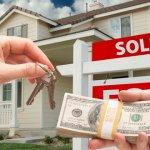 denver co home buyers