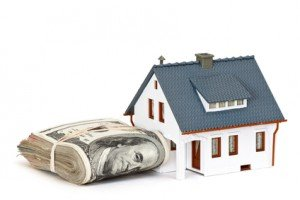 how to sell your house tips colorado springs