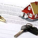 key disadvantages of selling to an investor instead of an agent