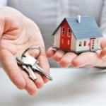 i buy houses denver co cash