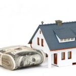 i buy denver co houses cash