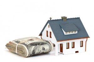 i buy denver co houses cash