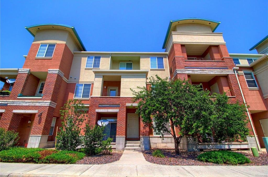 how to sell your condo fast in colorado