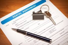 sell house with tenants fast colorado