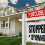 foreclosure assistance colorado