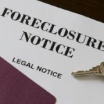 sell my house before foreclosure colorado