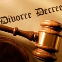 Divorce Selling House Colorado