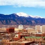 best we buy homes company in colorado springs co