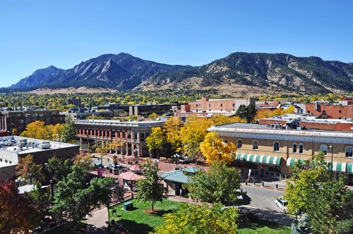 fort collins colorado home buying services