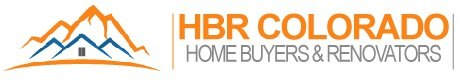 We Buy Houses Colorado Springs